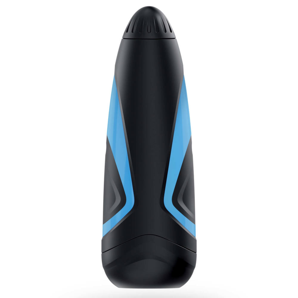 Masturbátor SATISFYER MEN